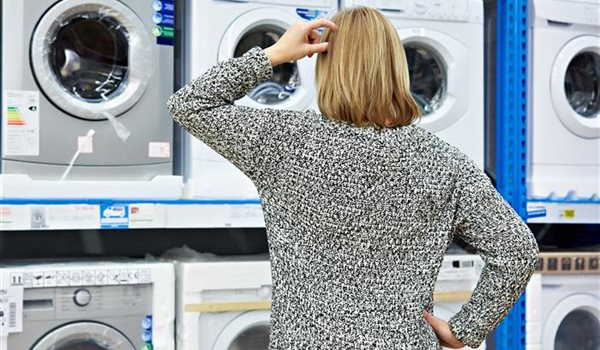Are Extended Appliance Warranties Worth it?